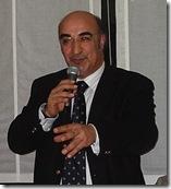 Giancarlo Premici