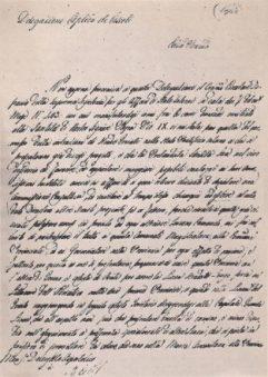 Ferrovia_Salaria_-_Lettera_del_delegato_apostolico_di_Ascoli_(1846)