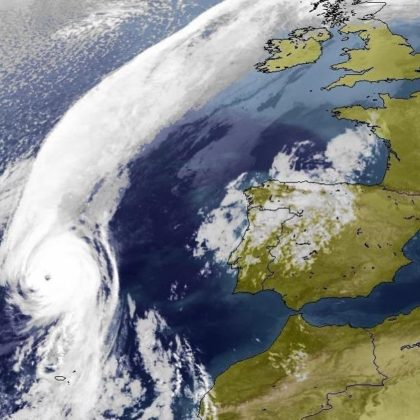 ophelia-uragano-2-420x420.jpg