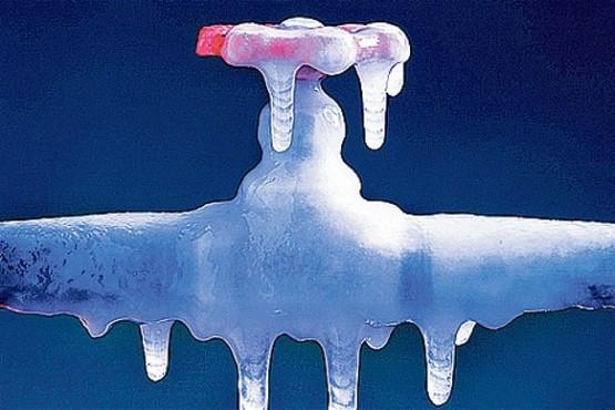 CIIP, emergenza gelo. Le raccomandazioni | Offida info