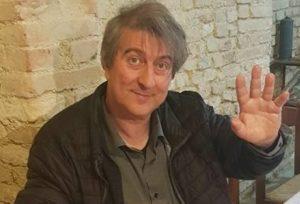 Offida, al Serpente Aureo il concerto ideato dal compianto Maestro Ciabattoni | Offida.info