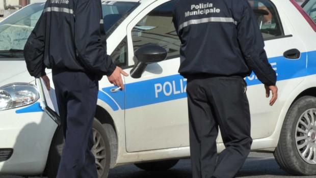 Offida, bando per l'assunzione di un vigile urbano | Offida.info