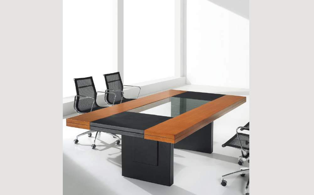 apollo_conference-table_1