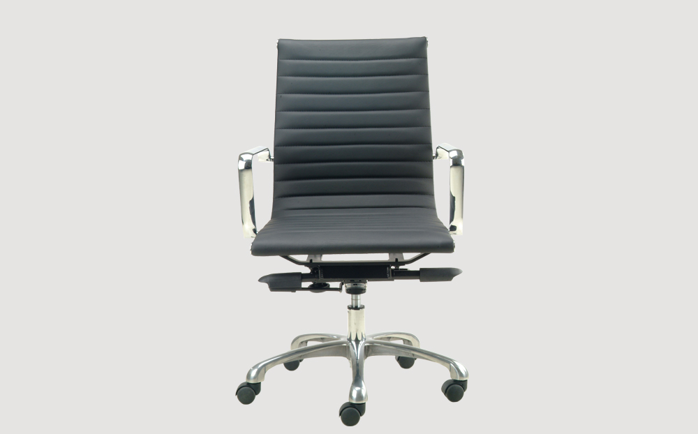 a092-black_office-chair_1