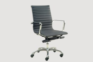 a092-black_office-chair_2
