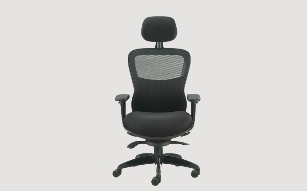 a792-black-high-back_office-chair_1