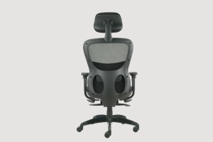 a792-black-high-back_office-chair_4