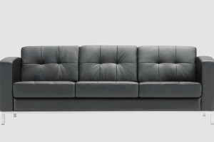 aquila_3-seater_sofa_1