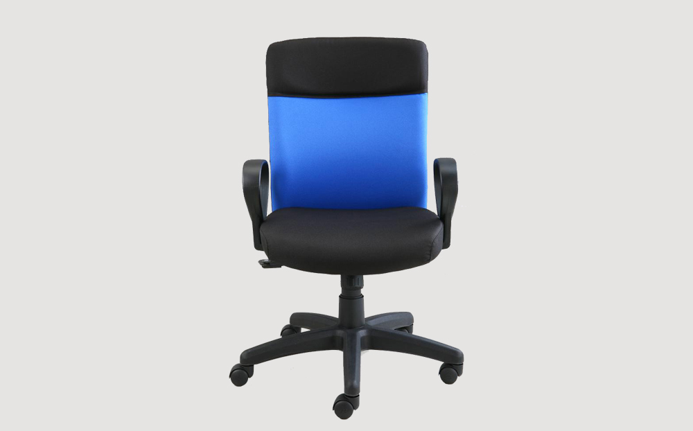 c780-fabric_office-chair_1