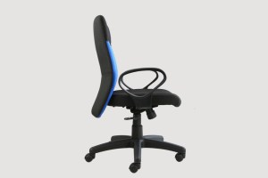 c780-fabric_office-chair_3