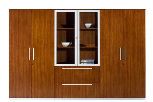 l-series_wooden-cabinet_1