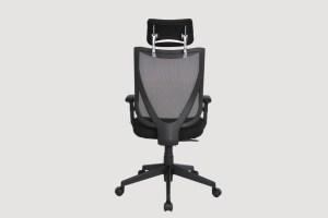 n700-black_office-chair_3