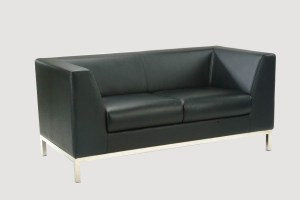 p-series_2-seaters_sofa