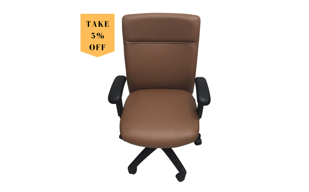 C780_PVC_Office-Chair_1_Sale_1