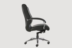 F403_Office-Chair_2