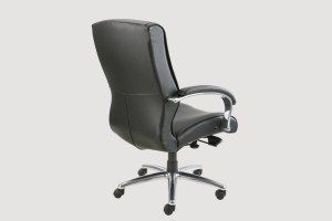 F403_Office-Chair_4
