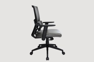 KCA-AA103R1A1B1TG_Office-Chair_3