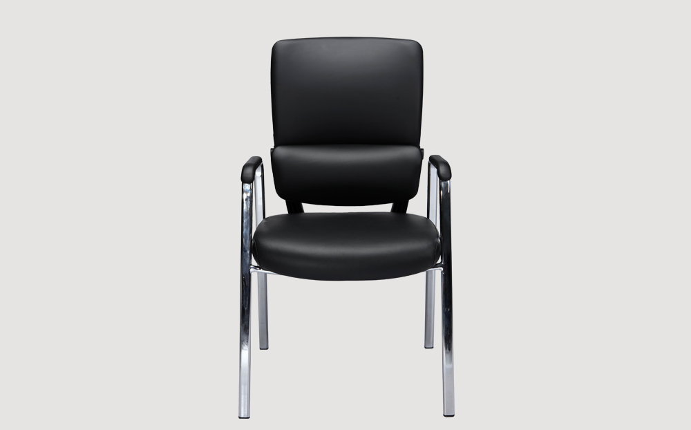 KCA-AA108_Office-Chair_1