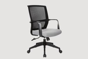 KCA-AB103TG_OfficeChair_2