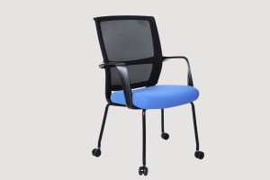 KCA-AB108B1_OfficeChair_2