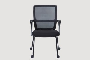 KCA-AB108B1_OfficeChair_6