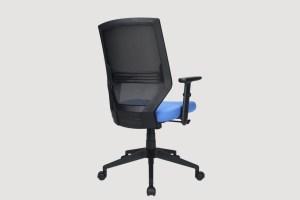 AA203TG_OfficeChair_4