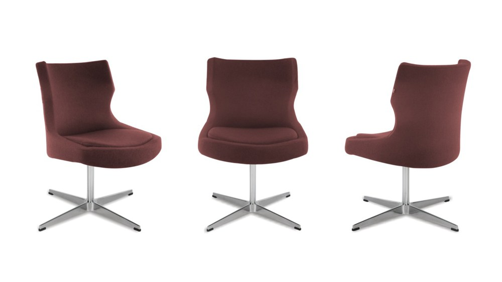 Stacey_ReceptionChairs_2