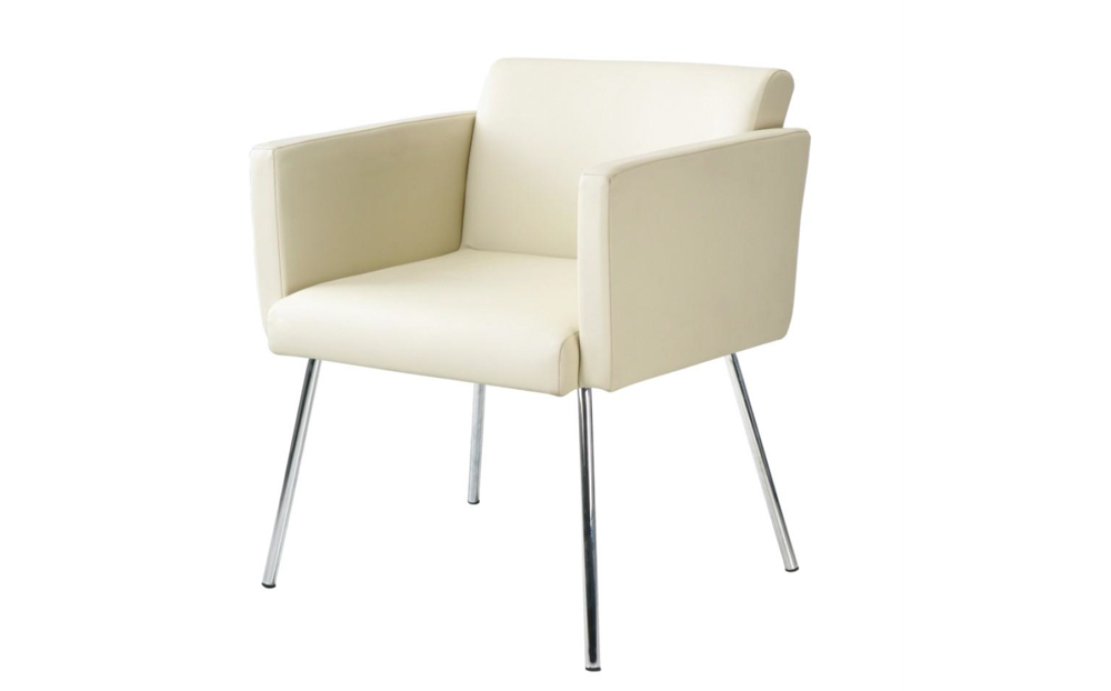 Dignity_ReceptionChair_1