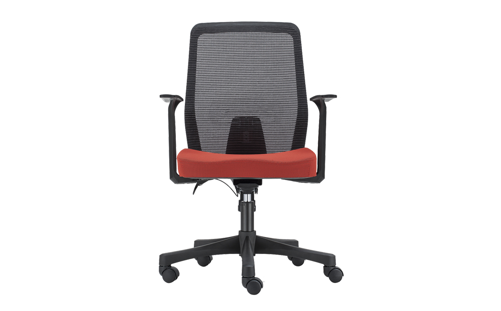 OFT 86 Office Chair
