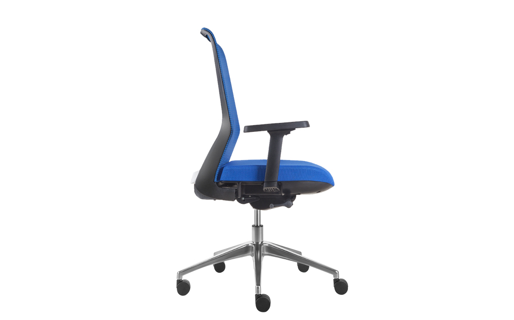 OFT 89 Office Chair