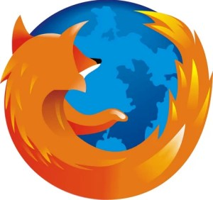 Firefox Offline Installer For Windows PC