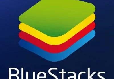 Bluestacks Offline Installer For Windows PC