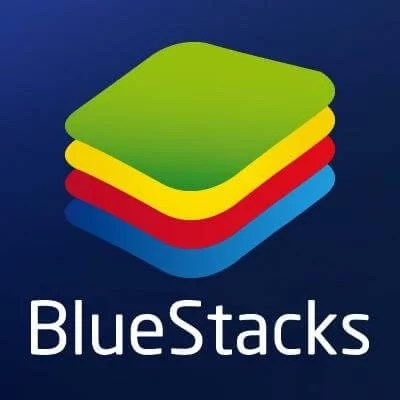 Bluestacks Offline Installer For Windows PC