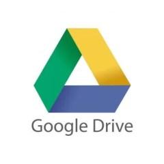 Google Drive Offline Installer For Windows PC