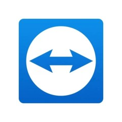 TeamViewer Offline Installer For Windows PC