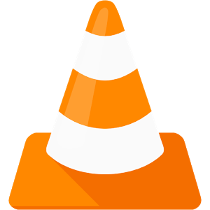 VLC Offline Installer For Windows PC