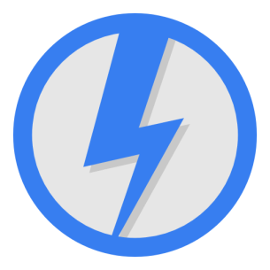 Daemon Tools Offline Installer For Windows PC