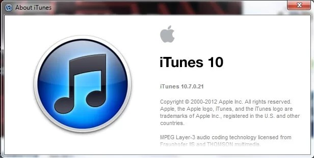 iTunes Offline Installer