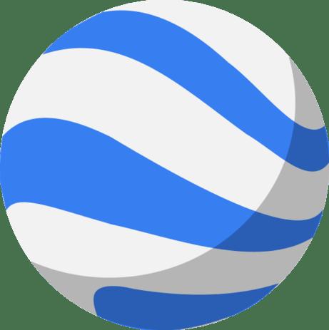 Google Earth Offline Installer For Windows Pc Offline Installer Apps