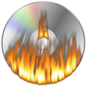 ImgBurn Offline Installer for Windows PC