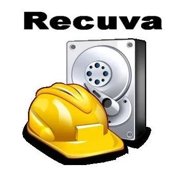 Recuva Offline Installer For Windows PC