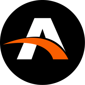 Download Ad-Aware Offline Installer