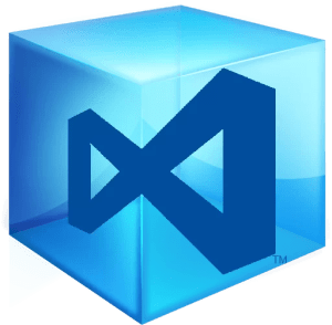 Download Visual Studio 2017 Offline Installer