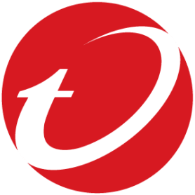 Trend Micro Offline Installer for Windows PC
