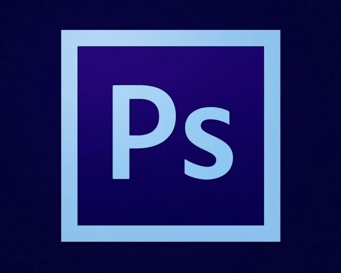 Adobe Photoshop Offline Installer For Windows PC