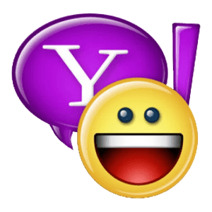 Yahoo Messenger Offline Installer for Windows PC
