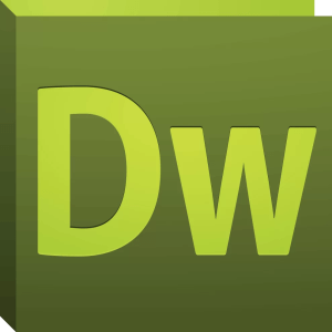 Dreamweaver Offline Installer for Windows PC