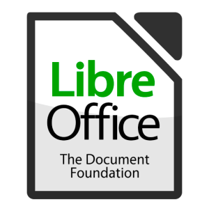 Download Liber Office Offline Installer