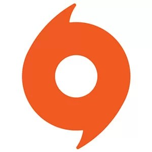 Origin Offline Installer for Windows PC
