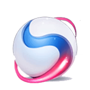 Download Baidu Browser Offline Installer